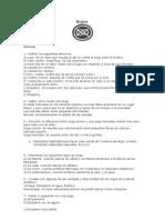 nudos (1).doc