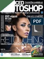 Advanced Photoshop - Issue 103, 2012