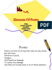 elementsofpoetry-100426133835-phpapp02.ppt