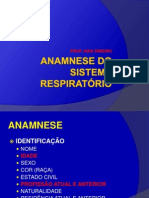 respiratorio 2010