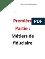 GRATUIT TÉLÉCHARGER STAGE RAPPORT GRATUIT DE FIDUCIAIRE