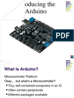 Arduino Training - Day 2.ppt