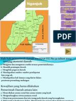 Kabupaten Kota propinsi.pptx