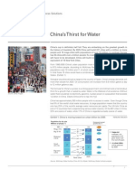 Hydrogen Refueling Cost Shanghai