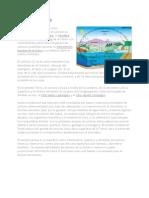 Ciclo_del_carbono.docx