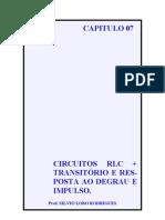 Circuito Rlc 2