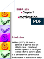 Bbpp-motivation Chapter 7