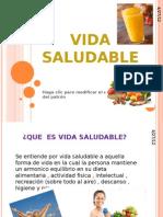 91484064 Vida Saludable