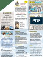 VolantinoEstateSambe2013.pdf