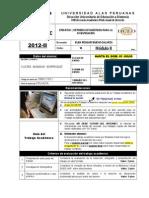 TA-10-07511  MÉTODOS ESTADÍSTICOS PARA LA INVESTIGACIÓN