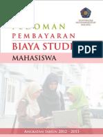 Buku Pedoman Maba 2012-2013 Rev 8 Mei