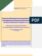 Prueba de Sedimentacón (rev. 3)