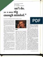 134732321-Margaret-Thatcher-Forbes-1992.pdf