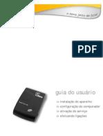Manual Voip v1