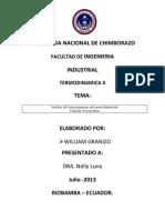 proyecto termodinamica