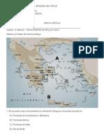 guía 1  grecia antigua (Reparado)
