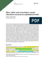 18685339-Folkestad Music Edu Research-Global
