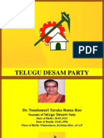 Telugu Desam Party1