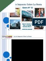 diapositivasparalaexposiciondeaspectosgrupo12-090702210607-phpapp01