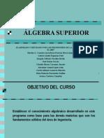 raicesdepolinomios-100215225722-phpapp01.ppt_0.odp