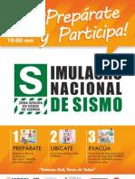 Afiche simulacro 50x70.pdf