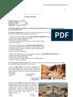 TAPP 2011 Preboard exam.pdf