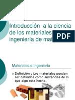 Clase Tipos de materiales1.pptx
