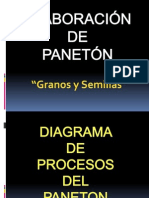 El Paneton