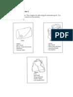 Upsrenglish Paper2 Section2 Worksheetsforweakerpupils 130513051709 Phpapp02