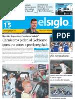 Edicion Aragua 15-07-2013.pdf