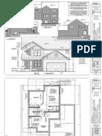 Reiland House Plans Version 2