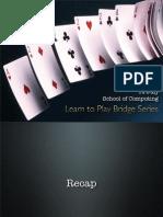 SoC Bridge Lesson 3
