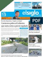 Edicion EJE ESTE 14-07-2013.pdf