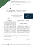 Drug Product Development