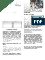 TRADICIONES CULTURALES DE LA LIBERTAD.docx