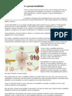 Endocrinologia Esotérica