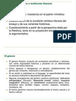 111617805-Ensayo-El-Genero-2