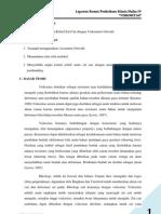 laporan viskositas.docx