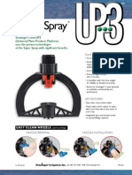 Super-Spray-UP3-Sheet[1].pdf