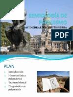 semiologa-091108161231-phpapp02