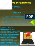 ARCHIVO INFORMATICO en blogs.pptx
