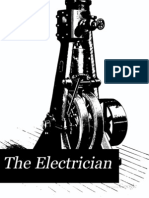 The Electrician 1883 74p