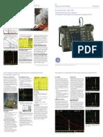 Usm 35x Data Sheet
