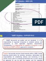 PQE_General Principles of CVS