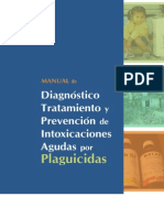 Manual de Diagnostico Tratamiento y Prevencion