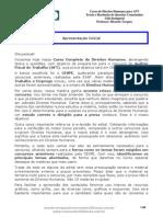 46-aulademo-Aula00-TratadosInternacionais.!