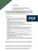 Superficies - Solucion.pdf