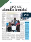 Sc-edusup-17012013 - Educacion Superior - Acreditaciones - Pag 8