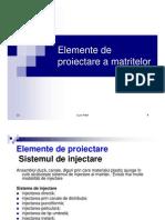 C3_Elemente de proiectare.ppt.pdf