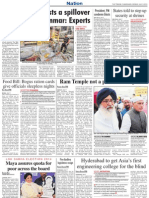 The Tribune TT 08 July 2013 2